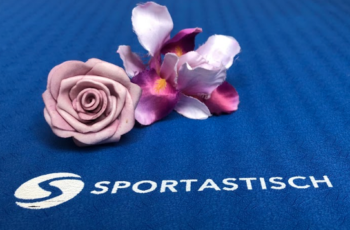 [RECENSIONE] Tappetino Yoga Star by Sportastisch